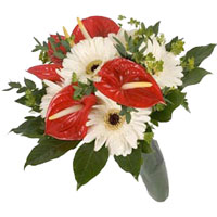 Online Delivery of Flowers to Delhi