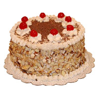 Online Cake Delivery in New Delhi