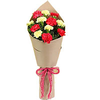 Cheap Flower Delivery in Delhi