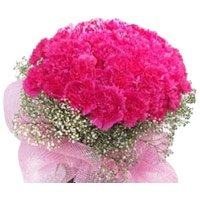 Cheapest Online Flower Delivery in Delhi