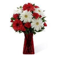 Same Day Flower Delivery in Delhi
