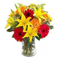 Best Flower Delivery in Delhi