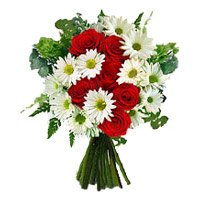 Best Online Flowers Delivery in Delhi