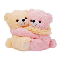 Birthday Gifts to Delhi - Teddy Day