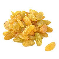 Birthday Gifts Delivery in Delhi : Dry Fruits Delhi