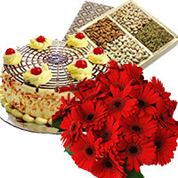 Online Gifts Delivery in Delhi NCR