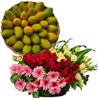 Fresh Fruits Delivery Delhi : Birthday Gifts Delivery in Delhi