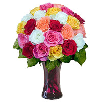 Flowers Delivery in Delhi