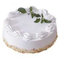 Cheap Online Cake Delivery in Delhi