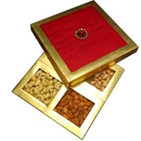 Gifts to Delhi, Send Diwali Gifts to Delhi : Mothers Day Gifts to Delhi