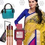 Gifts For Her to Delhi : Gifts to Delhi