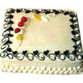 Mothers Day Cakes to Delhi, Send Cakes to Delhi